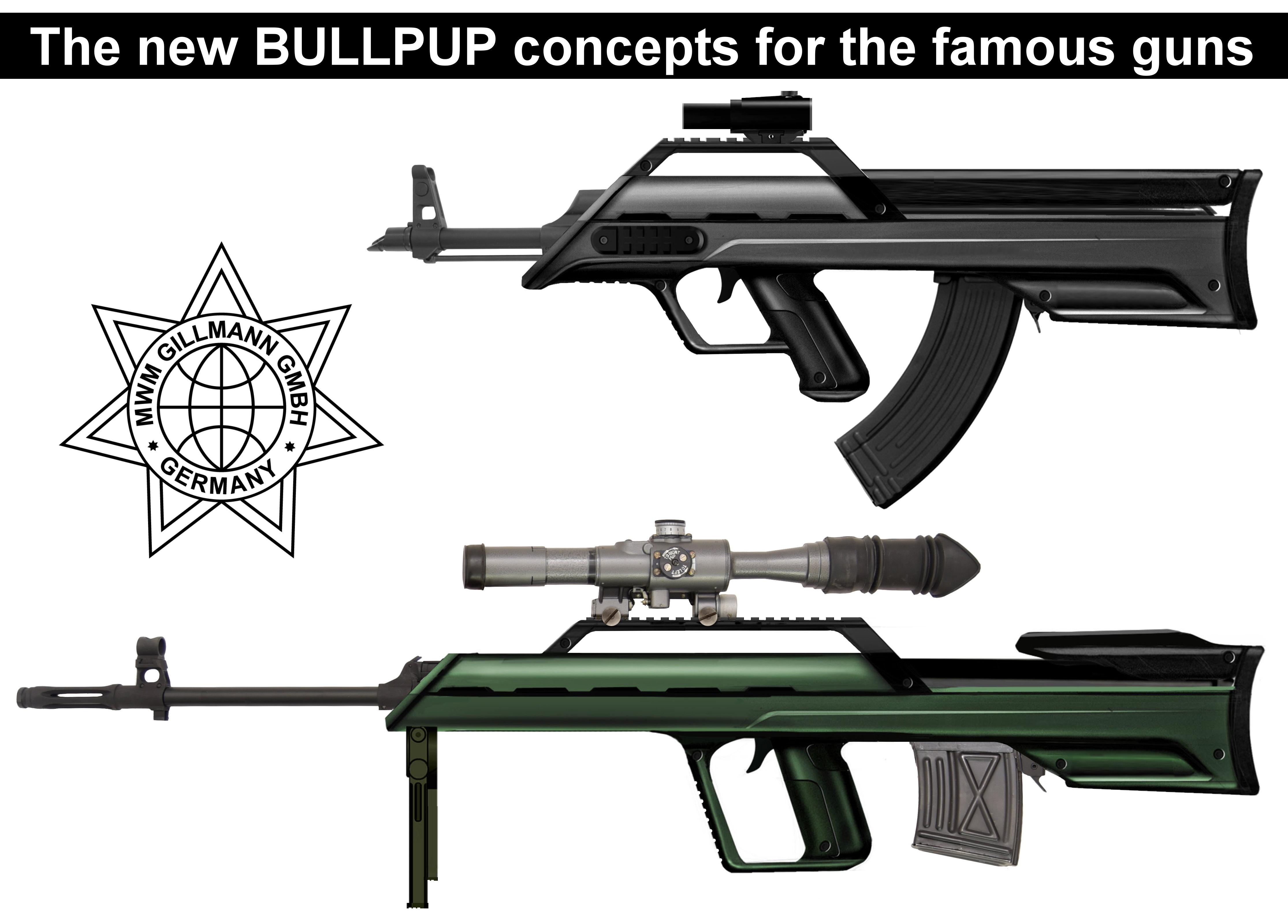 http://www.russ-guns-de.net/media/image/21/0b/71/POSTER_SVD_AK47_BULLPUP_0001.jpg