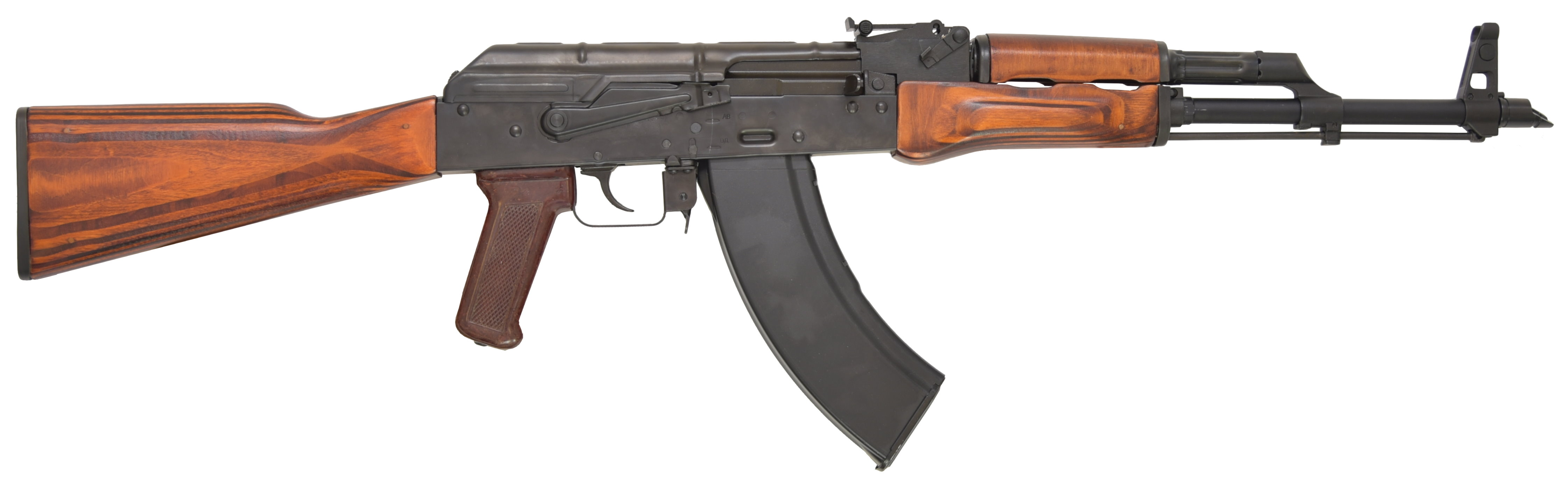 http://www.russ-guns-de.net/media/image/5f/ec/f8/AKM_Flyer_00011.jpg