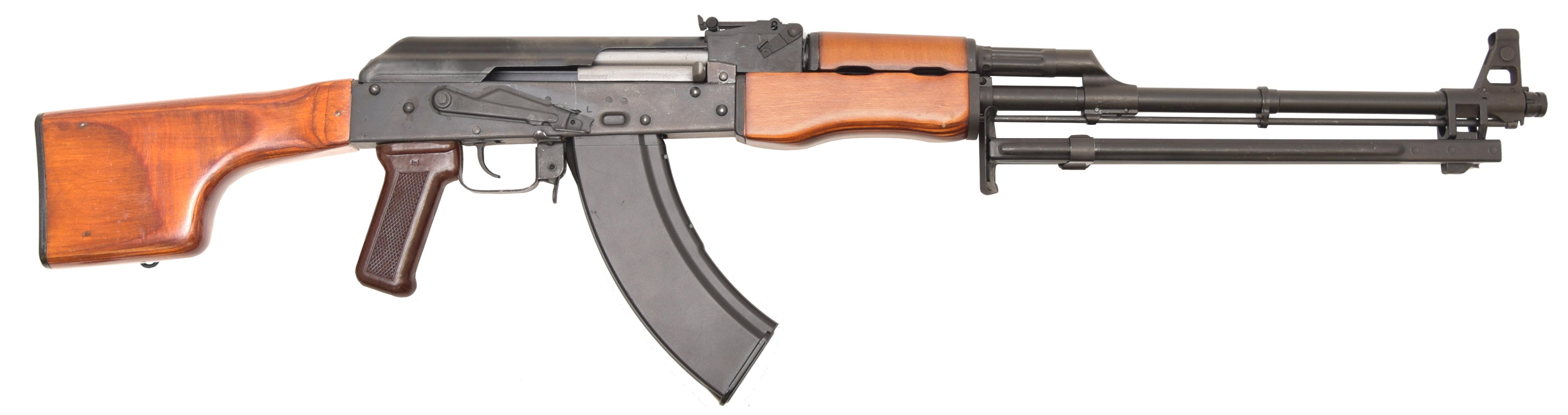 http://www.russ-guns-de.net/media/image/95/50/05/RPK_BANNER_001.jpg