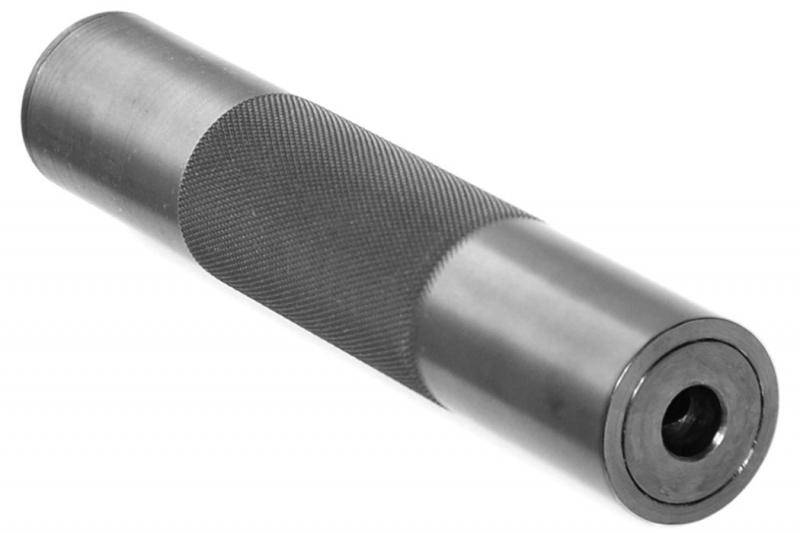 Art.: 20405, Schalldämpfer für PK380, Colt 1911, Zoraki 9mm PAK