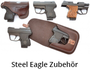 steel_eagle_zubehoer