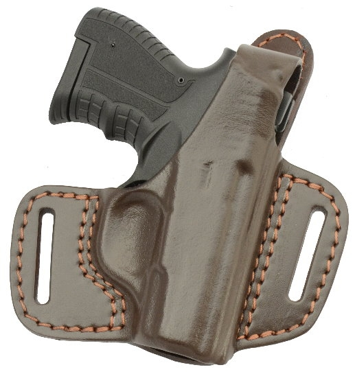 Belt Holster leather for ZORAKI 906