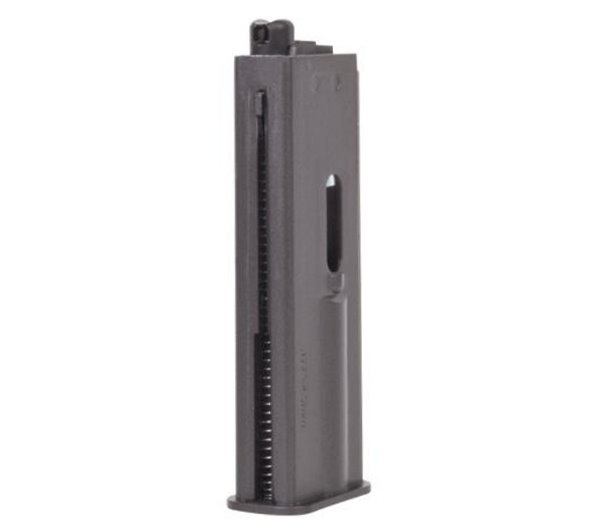 Magazine for M712 (C96) 6mm CO2 GBB Airsoft