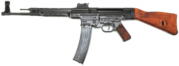 WH MP44 StG44 Sturmgewehr model gun