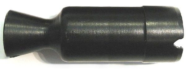 Muzzle Brake for AKSU / AK105 / Yunker 2 & 4