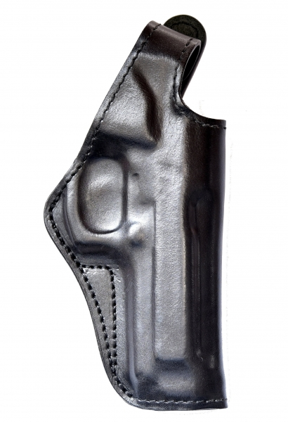 Holster aus Leder für Beretta 92 Pistolen