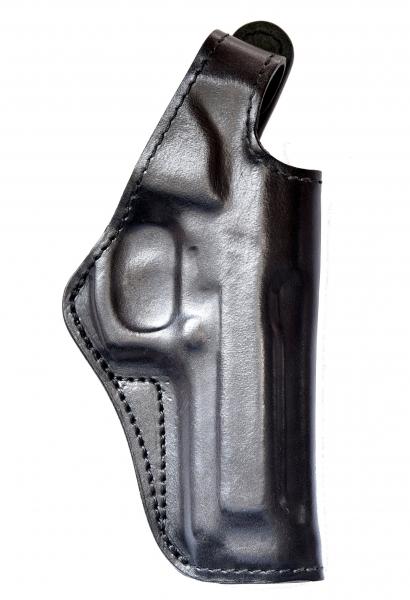 Leather Holster for Beretta 92 Pistols