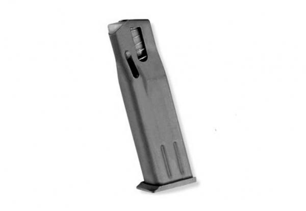 Magazin für Makarov 9mm PMM Baikal IZH mit Seitenhalter