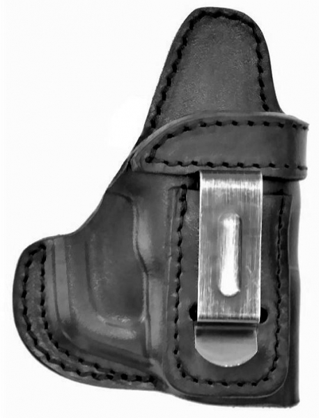 Innenbund Lederholster für STEEL EAGLE