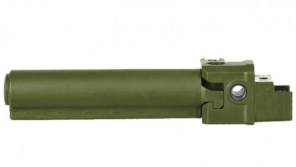 GERMANTAC M Schaftrohr OD für AK47 AKM AK74