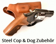 steel_cop_dog_zubehoer5878e88c86476