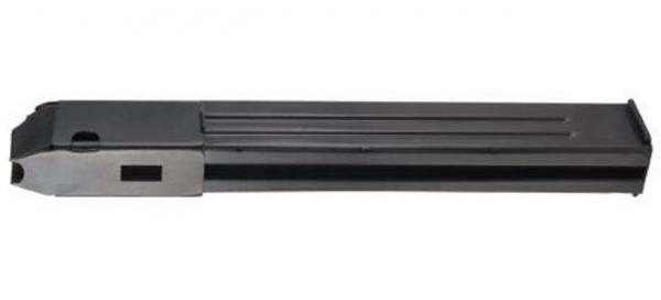 Ersatzmagazin für MP40 Knall 9mm P.A.K.