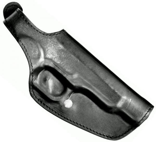 Lederholster für Stechkin APS Pistole & Gletcher